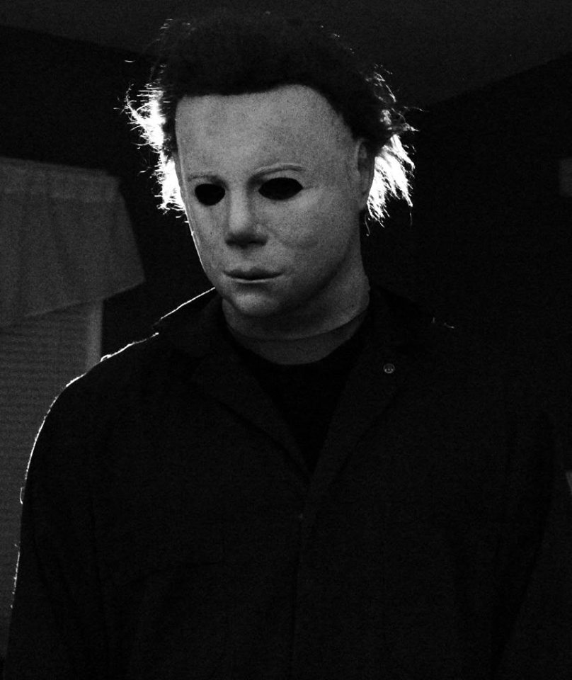 halloween mask online india